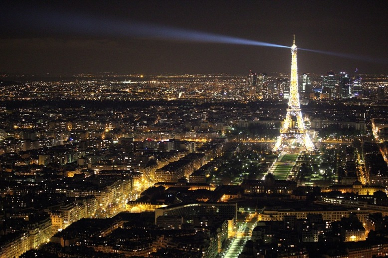 settembre parigi